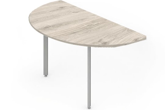 Gladstone Grey Oak 800 Conference D Meeting End