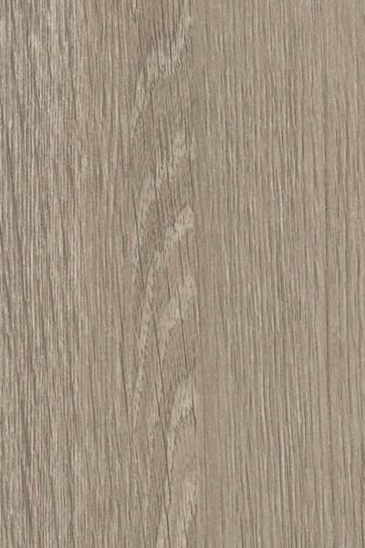 Gladstone Grey Oak 2000 Office Bookcase