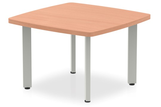 Price Point Beech 600 Coffee Table