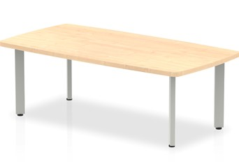 Solar Maple 1200mm Coffee Table