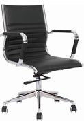 Hiero Task Chair