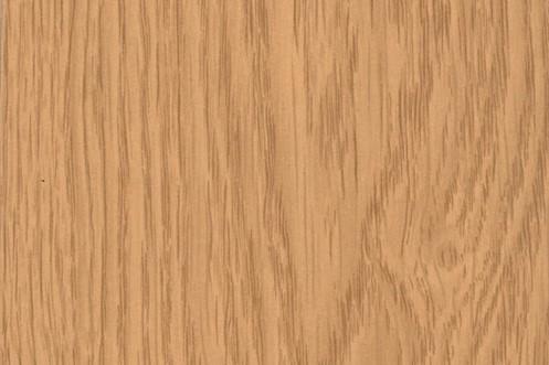 Norton Oak 2400 Boardroom Table