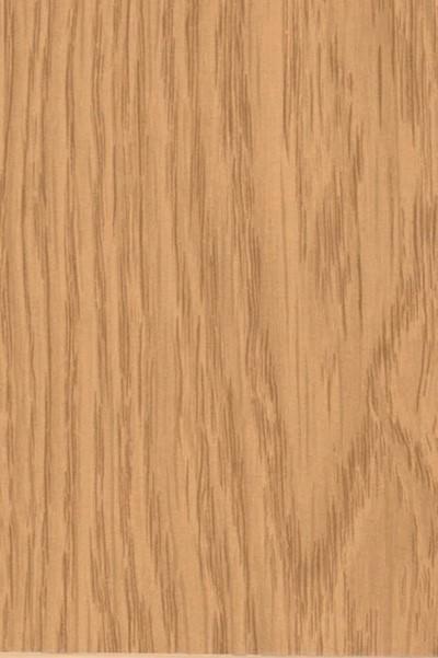 Norton Oak 2 Drawer Filing Cabinet