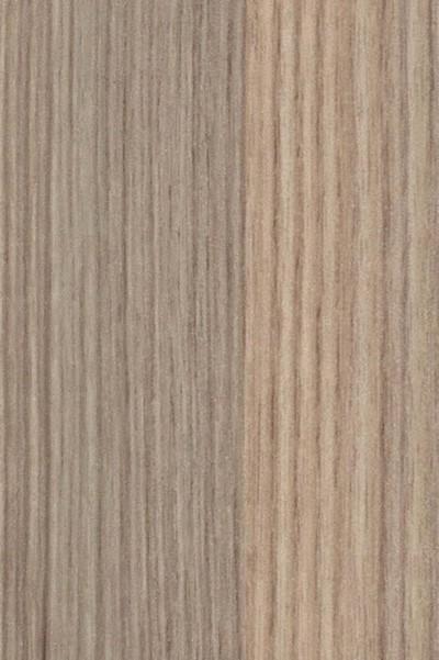 Kestral Grey Oak 1800 High Cupboard