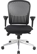 Missouri  Office Chair