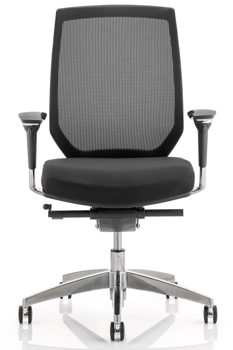 Midas Ergonomic Designer Office Chair