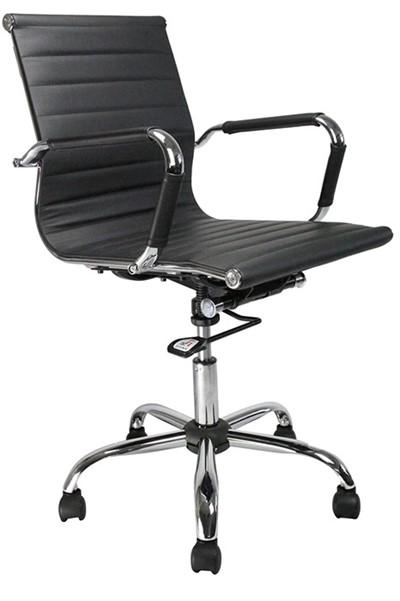 Aura Contemporary Task Chair