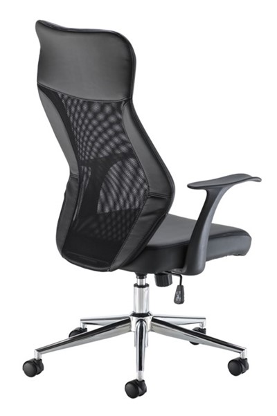 Ergonomis Mesh Office Chair
