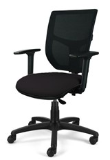 Ergo Supreme Mesh Office Chair
