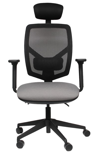 Ergo Fix Mesh High Back Office Chair