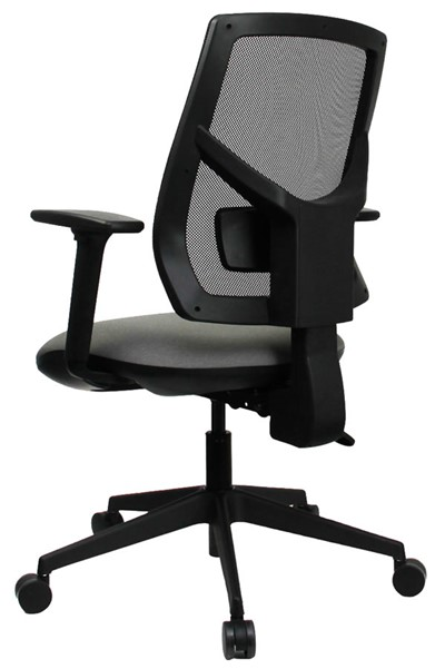 Dulce Mesh Office Chair