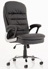 Ambridge High Back Office Chair