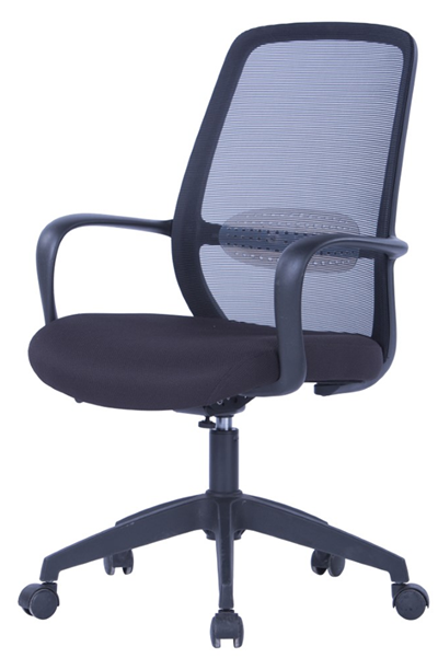 Swish Mesh Office Chair
