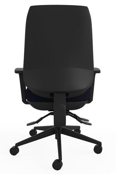 Ergo Flex Ergonomic Chair