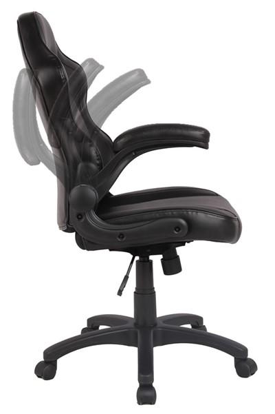 Mario Gaming Chair