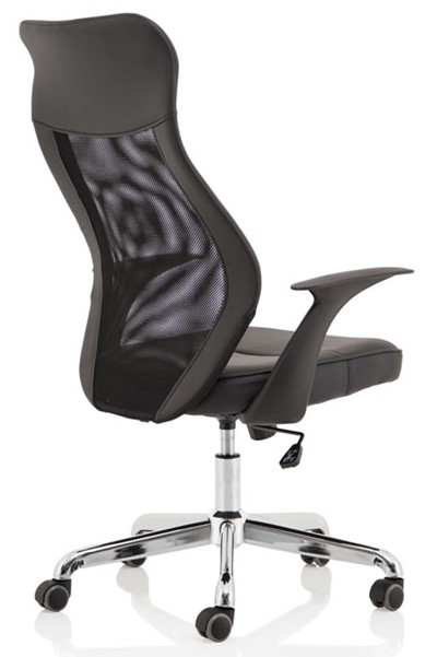 Baye Mesh Office Chair