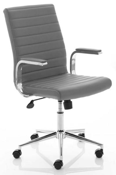 Ezra Executive Home Office Chair