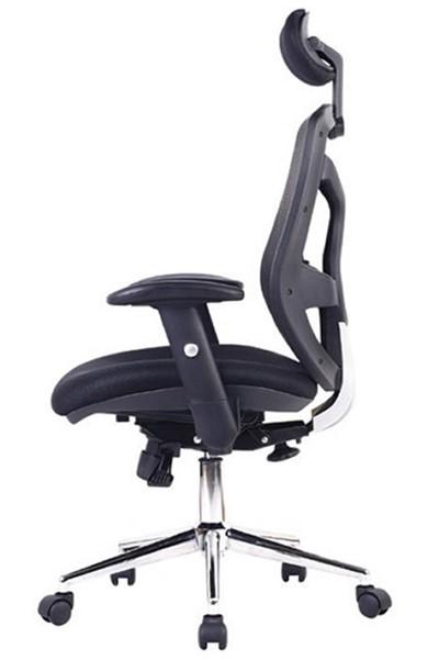 Polaris Mesh Chair