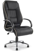 Stirling Office Chair