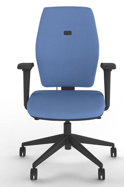 Ergo Body Balance Office Chair