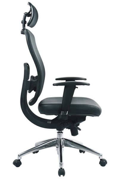 Tolkein  Executive Office Chair