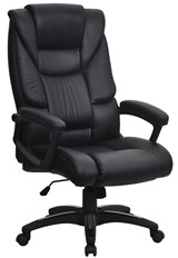 Washington Executive Office Chair