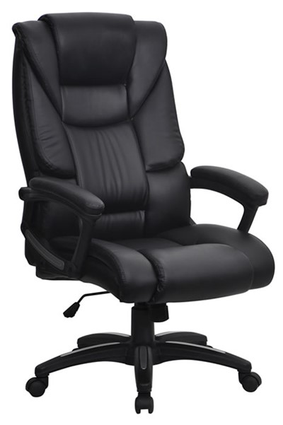 Washington Executive Office Chair