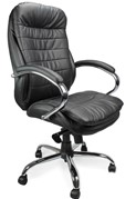 Winston Executive Chair