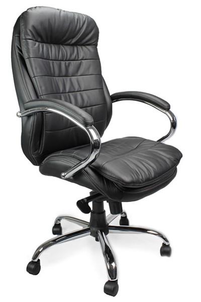 Winston Executive Chair