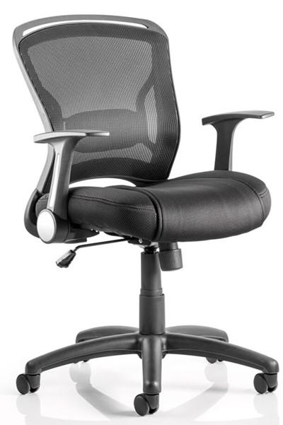 Zeus Executive Office Chair