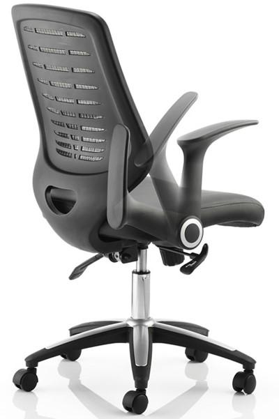 Olympia Operator Chair