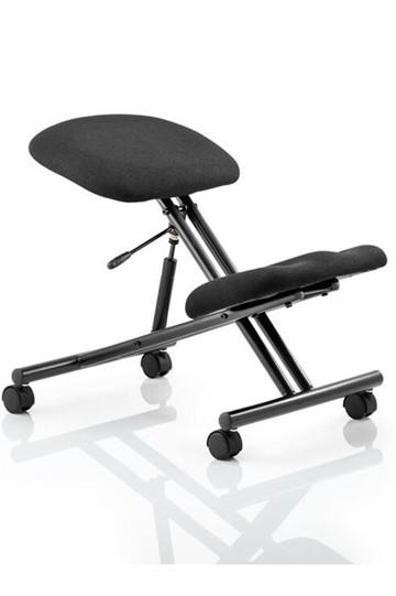 ergonomic posture correcting kneeling chair variety of colours