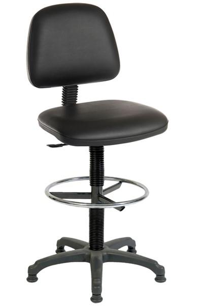 Ergo Draughter Chair