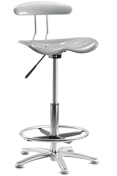 Tek Chair