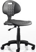 Technician Industrial Laboratory Chair