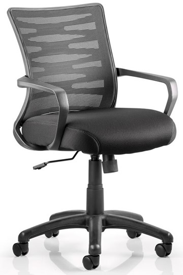 Eros Mesh Office Chair