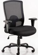 Atlas Bariatric Chair