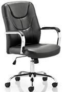 Trend Leather Office Chair