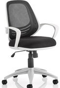 Atom Mesh Office Chair