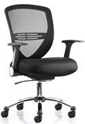 Iris Mesh Office Chair