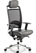Duke Mesh Office Chair