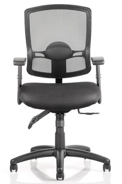 Portland Mesh Office Chair