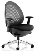 Revo Office Chair