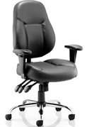 Endurance Task Chair