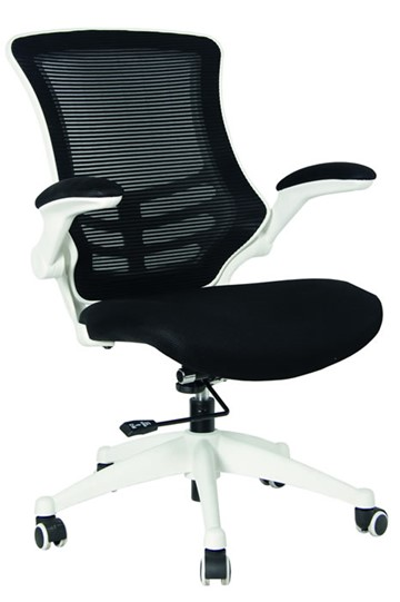 Flight Mesh Office Chair