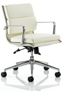 Bowen Task Chair