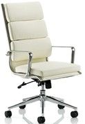 Bowen Office Chair