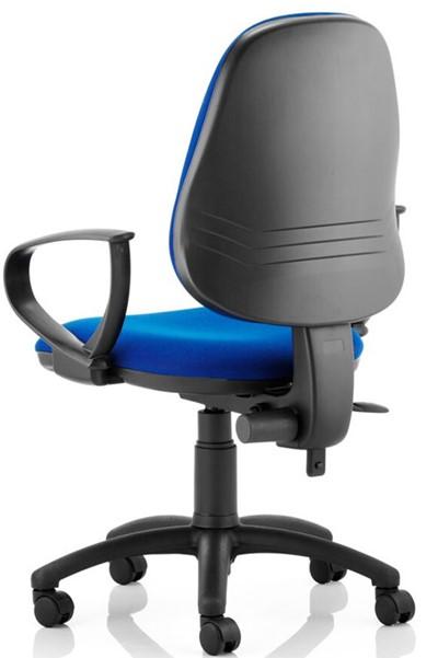 Vantage Operator Chair