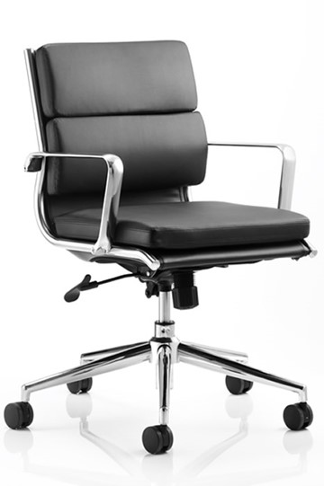 Bourgas Task Chair