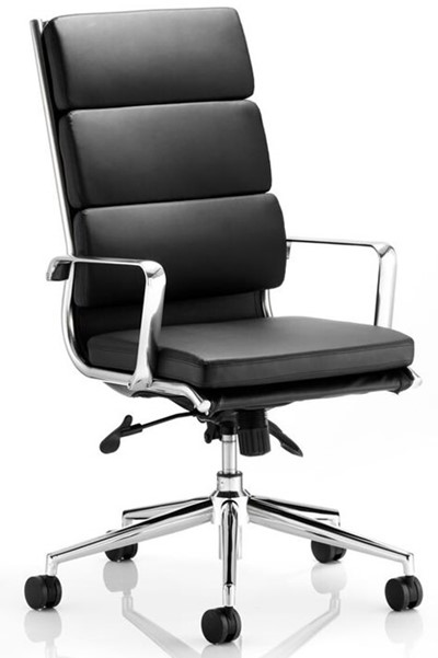 Bourgas Office Chair